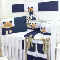 Baby Crib Bedding, Baby Bedroom, Nursery Room, Baby Cot Bumper, Nursery Accessories, Baby Kit, Baby Wraps, Baby Boy Nurseries, Baby Decor