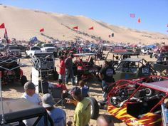 Glamis baby!!!!!!