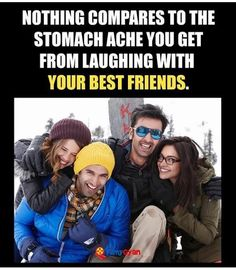 Movie quotes about love and friendship: movie quotes about Dear Best Friend, Best Friend Quotes, Funny School Jokes, Funny Jokes, Yjhd Quotes, Movie Love Quotes, True Quotes, Qoutes, Besties Quotes