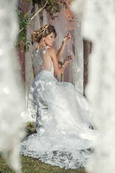 colecao-relicario-3 #vestidodenoiva