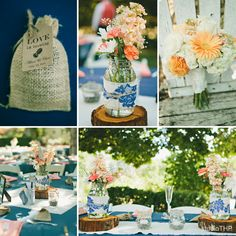 Allison & Chase : Sacramento Wedding Photographer : studioTHP.com