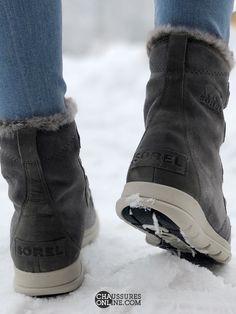 chaussuresonline uggaustralia article maque hiver montagne
