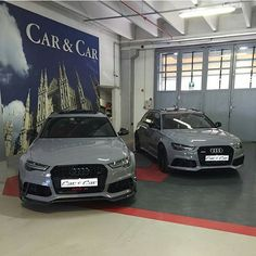 #Audi #RS6 #R #ABT #Avant #C7 & RS6 #Avant C7 - - - - - - Follow my Partner @sensationcars - - - - - - Picture by @carecarsrl - - - - - - - - USE #audi_official for a repost or like - - - - - - - - #carporn #wheel #cars #love #picoftheday #beautiful #style #instadaily #amazing #repost #fun #smile #cool #instacool #instagramhub #awesome #nice #look #loveit #sensationcars