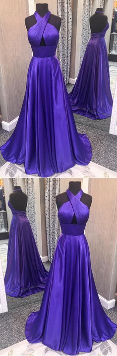 prom dresses |pinterest: @BossUpRoyally [Flo Angel]