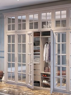Home Dco Living Room French Doors Super Ideas Best Picture For home design on Bedroom Closet Design, Closet Designs, Door Design, House Design, Entrance Design, French Doors Bedroom, Closet Door Makeover, Room Interior, Interior Design