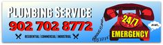 Affordable Plumbing in Clayton Park Nova Scotia Helpful Plumber Hints for a Leaky Faucet, Clogged Toilet Repair, Shower Drain Snake Rooter, Hot Water Heater Installation, Sump Pump Repair at 902 702 8772 For most of us, we shower, we cook and we do the laundry without much attention to plumbing. We really don't think about it until it's go…
