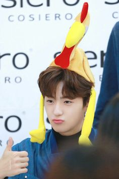 hyunjae Joo Haknyeon, Youngjae, Jaehyun, Rap, Snow White, Disney Characters, Fictional Characters, Disney Princess, Celebrities