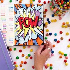 ideas for art drawings sketchbooks 30 day Bullet Journal Art, Wreck This Journal, Bullet Journal Ideas Pages, Bullet Journal Inspiration, Art Journal Pages, Create This Book, Art Sketchbook, Easy Drawings, Doodle Art