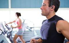 Entrenamientos para el Gym Especial Running