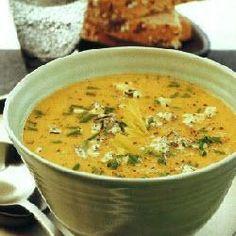 ... Red Lentils, Extra Rich, Carrots Lentils, Soup Recipe, Allrecipes Au