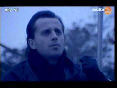 #RoboGrigorov #Noconi #BosyASam