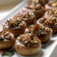 18 Best New Year S Eve Ideas Images Appetizer Recipes Recipes Snacks