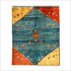 http://img.tradeindia.com/fp/0/046/074.jpg