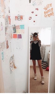 Church Outfits, Outfit Goals, Cute Casual Outfits, Look Cool, Aesthetic Clothes, Dress To Impress, Spring Outfits, Ideias Fashion, Vsco
