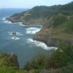 #Oregon #journalpicture #beautifulState #diarypicture
