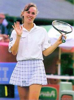 martina hingis photo 37 - Martina Hingis Athletes Photo - Celebs101.com