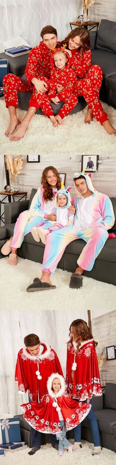 Up to 80% off, Rosewholesale family pajamas and Christmas costume. | rosewholesale, rosewholesale.com,rosewholesale dress plus size,rosewholesale plus size,pajamas,family pajamas,couple pajamas, funny outfit,family chirstmas family costume | #rosewholesale #pajamas #christmascostume #couplescostume