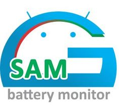 #Download #GSamBatteryMonitorPro v3.27 APK #Android