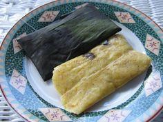Trinidad Paime | Simply Trini Cooking