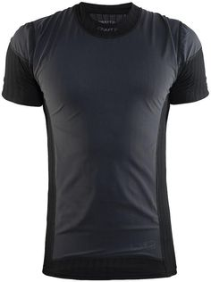 Athletic Clothes, Athletic Outfits, Xl, Men's Shirts, Fashion, Mens Gym Wear, Sports, Men, Moda