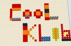 Igrajte se Lego kockicama direktno iz Chrome pretraživača!