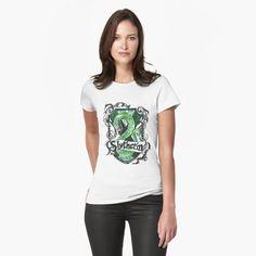 T Shirt Art, My T Shirt, Graphic T Shirts, Tee Shirts, Shirt Hoodies, Funny Shirts, Sweatshirts, Yoga Om, Rugby