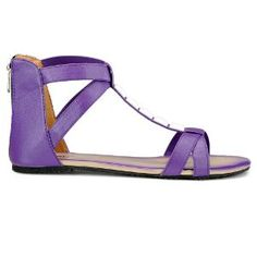 b1e705712e Buy women's sandals online are available at Homeshop18 at a discount of up  to 80%