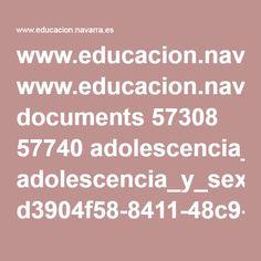 www.educacion.navarra.es documents 57308 57740 adolescencia_y_sexting.pdf d3904f58-8411-48c9-a8ff-0c01c6a95753