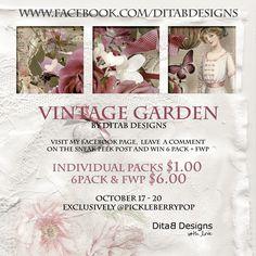 DitaB Designs: FACEBOOK Facebook, Books, Movie Posters, Vintage, Design, Libros, Book, Film Poster