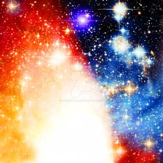 Starry Heaven by ziggeman.deviantart.com on @DeviantArt