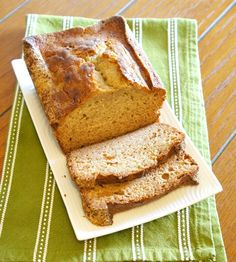 amish friendship bread starter recipe - - Think I might do this with my life science class.  We are talking about Bacteria!!  Yummy