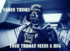 Best Star Wars meme ever