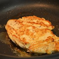 29 Ways To Cook Chicken On A Stovetop