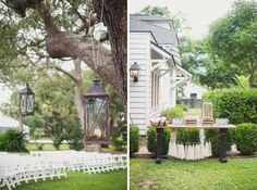 Rebecca & Kevin | River House | The Wedding Row | The Wedding Row