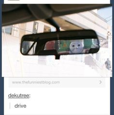 DRIVE: | 36 Tumblr Posts That Will Make You Laugh Harder Than You Should