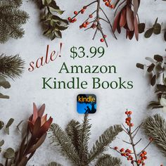 Advent & Christmas Kindle Book Sale! Details: Amazon Kindle Sale Starts: December 9 Ends: January 1st, 2021 $3.99 for Kindle Books Different Books Each Week! First Group: Inviting God Into Your Life Understanding the Spiritual World Forty Weeks for Priests Cuarenta Semanas Sacred Story Rosary Great gifts for Advent and Christmas! Vintage Love, Vintage Decor, Vintage Shops, Furniture Vintage, Painted Furniture, Spiritual Discernment, Spiritual Formation, Red Envelope, Merry Christmas