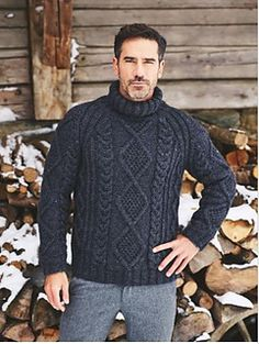Roll_neck_cable_sweater_small2