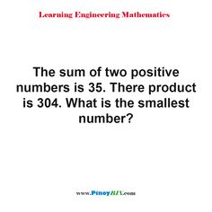 Positive Numbers, Practice Exam, Algebra, Mathematics, Read More, Positivity, This Or That Questions, Learning, Math
