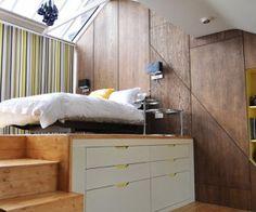 furniture high idea platform bed king size