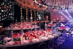 #HappeningNow  Sneak peek inside a magical wedding planned by MINE events @pamelamansourmehanna @ramzi_mattar  More on their #instastory ••••••••••••••••••••••••••••••• ▪Wedding planner: Mine events @pamelamansourmehanna . ▪Photographer: Brightlightimage @brightlightimagephotography . ▪Floral decoration: Ivylane @ivylane ▪Wedding venue : Biel beirut ••••••••••••••••••••••••••••••• #lebaneseweddings #fadiandlea