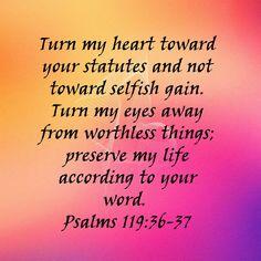 Prayer Quotes, Bible Verses Quotes, Bible Scriptures, Spiritual Quotes, Faith Quotes, Faith Prayer, Faith In God, Favorite Bible Verses, Quotes About God