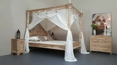 hand carved teak classic four four poster bed canopy frame 2018 king size metal . - hand carved teak classic four four poster bed canopy frame 2018 king size metal bed frame - Baby Bed Canopy, Queen Canopy Bed, 4 Poster Bed Canopy, Four Poster Bed, Tent Room, Barn Bedrooms, Bedding Master Bedroom, Bed Frame, Canopy Frame