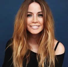 Gemma Styles by 'the craft' - London. Lou Teasedale