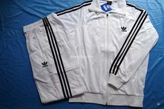 Blue Adidas Sweat Suit | adidas original tracksuit blue track suit from china store green.jpg