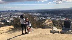 Jessica Graf and Cody Nickson get engaged after 'Big Brother' and 'The Amazing Race' adventures!   Jessica Graf and Cody Nickson have made a commitment to marry each other. #TheAmazingRace #AmazingRace #TAR