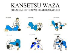 Martial Arts Techniques, Self Defense Techniques, Judo Training, Ju Jitsu, Samurai Art, Aikido, Karate, Poses, Gym Workouts