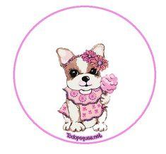 sofia-perritos-simones-toppers-.jpg (503×466)
