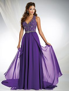 purple and gold bridesmaid dresses - Google Search   Dresses ...