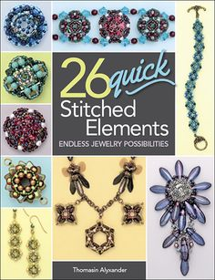 26 elements, endless possibilities! $22.99