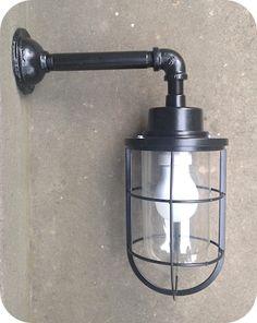 industrial lighting furniture enamel industrial light ceiling